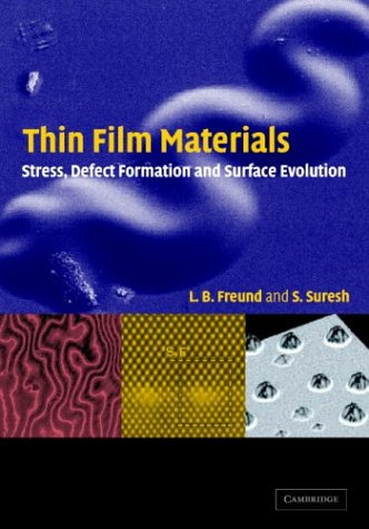thin film research papers What is thin film definition of thin film: full text search our database of 107,700 titles for thin film to find related research papers.